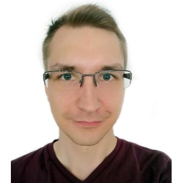 Jussin kuva